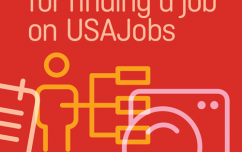 image link for 10 Tips for Finding a job on USAJobs